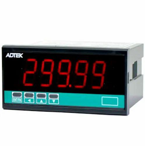 Digital Zero Speed Switch CS1-RL-SS