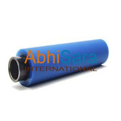 Hypalon Rubber Roller at Best Price in India