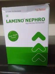 Lamino Nephro