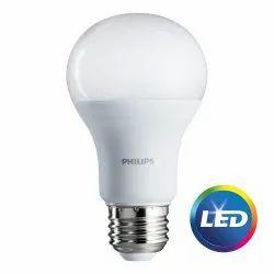 12 W Cool Daylight 12W Philips LED Bulb