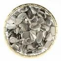 Natural Flint Stone Plain Cabochon in Assortment Gemstones For ewellry Making