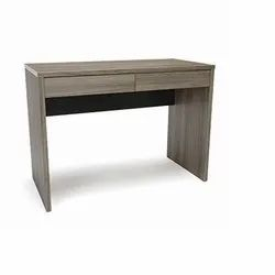 Modular Office Furniture Executive table