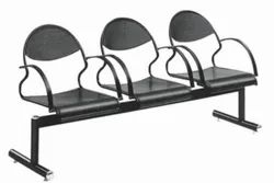 DF-921 3 Seater Lounge Chair