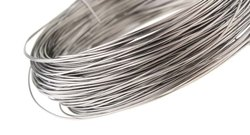 Kanthal Resistance Wire A 1