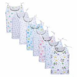 Baby Boys Cotton Vest