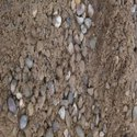 Stone Ballast