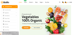 E Marketplace Solution, In Pan India