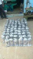 Hydraulics arce plate  cylinders