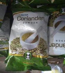 RCM Coriander Powders