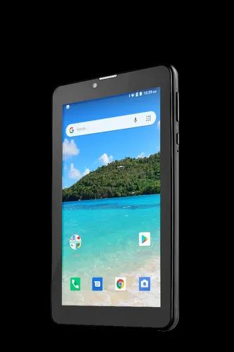 Mobile Tablet 7 Inches 3G - Wifi Android 8.0 RAI1705