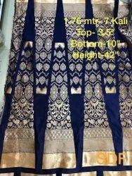 Kali Jacquard Fabrics