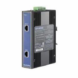 EKI-2701PSI POE Switch