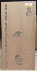 KAZIRANGA Gurjan Waterproof Plywood, For Furniture, Thickness: 6-9-12-18 Mm