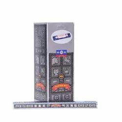 Satya Super Hit 10 gm Incense Sticks