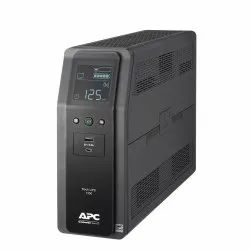 APC Easy Ups Systems