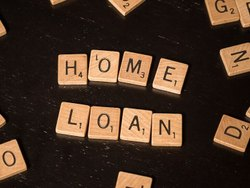 Home Loan, in Mumbai / Pune