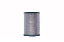 Nylon Embroidery Thread, Packaging Type: Reel