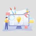 Graphics Design Service