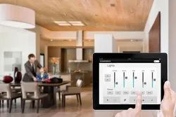 Home Automation System Installation Service