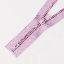 Bags CFC Zippers