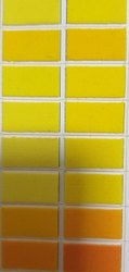 Reactive Yellow Dyes
