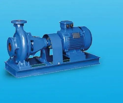 cetrifugal pumps