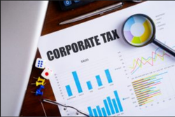 Corporate Taxation Services, in Pan India
