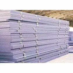 RAEX400 Steel Plates