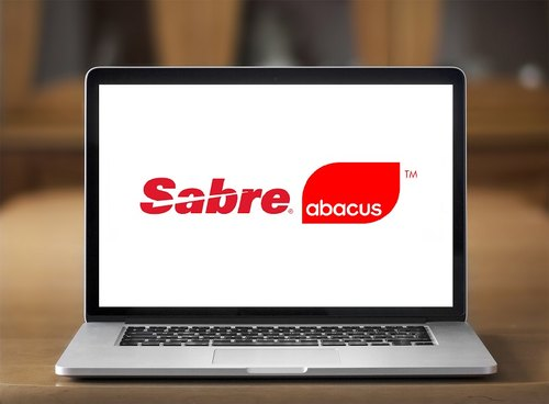 Sabre API Integration Solutions in Kolkata, Embark Technologies Pvt