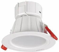 Havells Aluminum Cool White Integra Neo Downlight