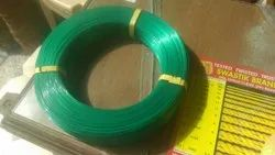 Corrosion Resistance Wire