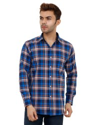 Trendy Check Shirts