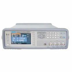 SM6026 LCR Meter