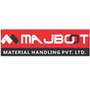 Majboot Material Handling Pvt Ltd