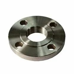 SS316 Ring Joint Flange