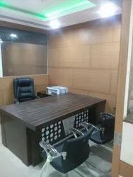 Office Space for Rent, Size: 1000-2200 Sq.ft