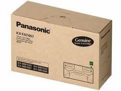 Panasonic KX-FA85 Toner Cartridges