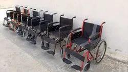 Wheal Chairs