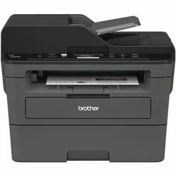 Brother DCP-L2541DW Printer