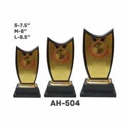 AH - 504 Economy Trophy