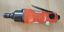 PAT Pneumatic Impact Screwdriver PID-8C