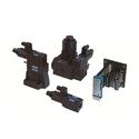 Proportional Electro Hydraulic Valves EFBG 03 06