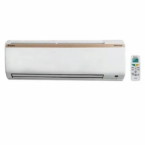 Daikin FTL35TV16W1S Split Air Conditioner for Home