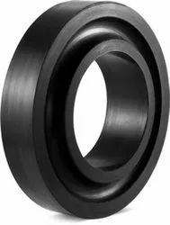 Conveyor Impact Roller Rubber Ring