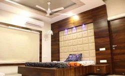 Best Interior Designers Green Interior Design Professionals Contractors Decorators Consultants In Navsari नवस र Gujarat