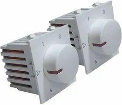 43MRWH3006 Dimmer & Regulator