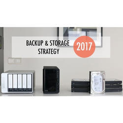 On-line Storage and Backup Management Service, Noida