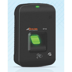 Fingerprint Card Slave Reader