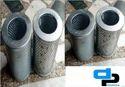 Moisture Separator Filters