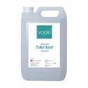 VOOKI Toilet Bowl Cleaner - 5 Liters